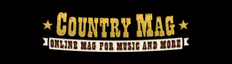 Logo: Country Mag